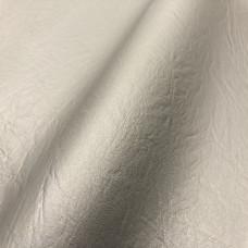 Искусственная кожа светло-серая Декор 291