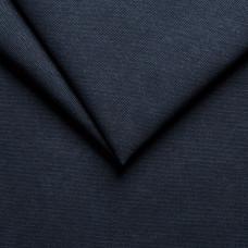 Искусственная замша denim 606 navy, темно-синий