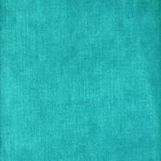 Мебельная и интерьерная ткань велюр eros 22 turqoise, бирюзовый