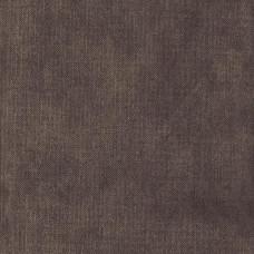 Мебельная и интерьерная ткань велюр eros 36 light brown, коричневый