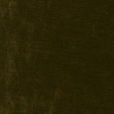 Мебельная и интерьерная ткань велюр eros 03 forest, темно-зеленый