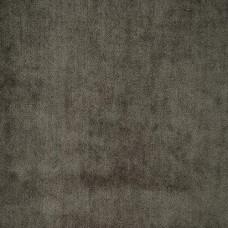 Мебельная и интерьерная ткань велюр eros 47 fog, темно-серый
