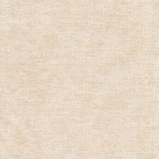 Мебельная и интерьерная ткань велюр eros 56 natural, бежевый