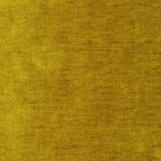 Мебельная и интерьерная ткань велюр eros 05 gold, золото