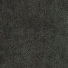 Мебельная и интерьерная ткань велюр eros 07 graphite, графит