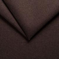 Рогожка обивочная ткань для мебели flash 7 chocolate, шоколад