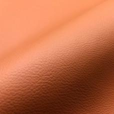 Экокожа HORTICA C116 коричневая гладкая