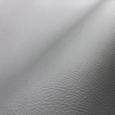 Экокожа Auto-Hortica C2134MF на микрофибре, серая, гладкая, 1,2 мм