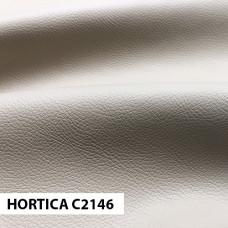 Экокожа HORTICA C2146 кремовая гладкая