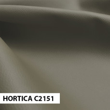 Экокожа HORTICA C2151 бежевая гладкая