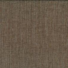 Мебельная и интерьерная ткань рогожка houston 1052 bisquit, эффект блеска, светло-коричневый