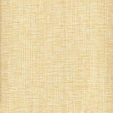 Мебельная и интерьерная ткань рогожка houston 36 fudge 1013, эффект блеска, светло-бежевый
