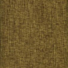 Мебельная и интерьерная ткань рогожка houston 46 brown mosaik 1036, эффект блеска, коричневая мозаика
