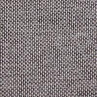 Рогожка обивочная ткань для мебели hugo 3 rabbit, серая
