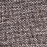 Рогожка обивочная ткань для мебели hugo 4 salt & paper, серая