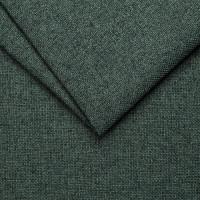 Рогожка обивочная ткань для мебели jazz 8 Green, зеленый