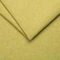 Рогожка обивочная ткань для мебели jazz 9 Lemon, лимон