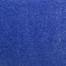 Карпет ярко-синий ширина 150 см