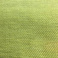 Рогожка мебельная обивочная ткань для мебели оливковая крафт 64