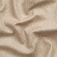 Искусственная замша largo 02 beige, антикоготь, бежевый