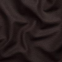 Искусственная замша largo 05 dk. brown, антикоготь, черно-коричневый