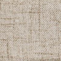 Рогожка обивочная ткань для мебели linea 1 linen, льняной
