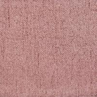 Рогожка обивочная ткань для мебели linea 10 flamingo, фламинго