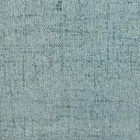 Рогожка обивочная ткань для мебели linea 11 aqua, водный