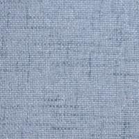 Рогожка обивочная ткань для мебели linea 14 pastel blue, голубой