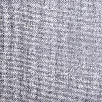 Рогожка обивочная ткань для мебели linea 17 lt. Grey, серый