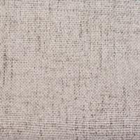 Рогожка обивочная ткань для мебели linea 2 grey-beige, серый