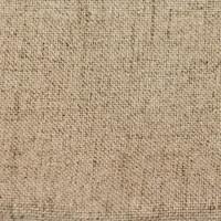 Рогожка обивочная ткань для мебели linea 3 beige, бежевый