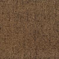Рогожка обивочная ткань для мебели linea 4 bk.beige, бежевый