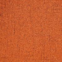 Рогожка обивочная ткань для мебели linea 7 curry, карри