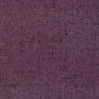 Рогожка обивочная ткань для мебели linea 9 purple, фиолетовый