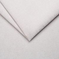 Рогожка обивочная ткань для мебели lotus 16 ivory, нежно-серый