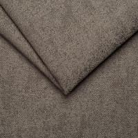 Рогожка обивочная ткань для мебели lotus 17 olive, оливковый