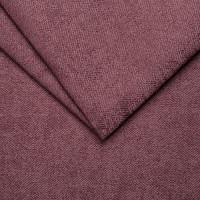 Рогожка обивочная ткань для мебели lotus 18 chianti, бордовый