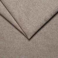 Рогожка обивочная ткань для мебели lotus 02 beige, бежевый