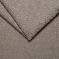 Рогожка обивочная ткань для мебели lotus 03 rabbit, серо-бежевый