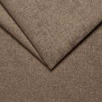 Рогожка обивочная ткань для мебели lotus 04 sand, коричневый