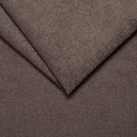 Рогожка обивочная ткань для мебели lotus 05 taupe, темно-коричневый