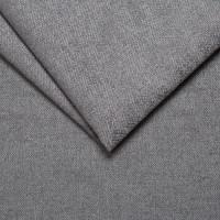 Рогожка обивочная ткань для мебели lotus 11 ash, темно-серый