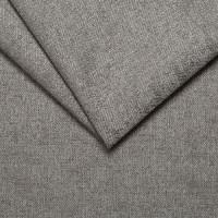 Рогожка обивочная ткань для мебели lotus 12 grey, темно-серый
