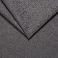 Рогожка обивочная ткань для мебели lotus 13 graphite, графит