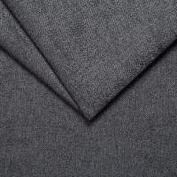 Рогожка обивочная ткань для мебели lotus 14 platin, платиновый