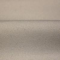 Рогожка обивочная ткань для мебели luna  01 cream, бежевая