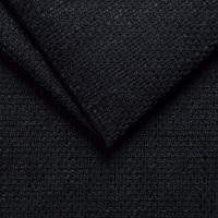 Рогожка обивочная ткань для мебели magma 08 anthrazit, антрацит