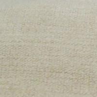 Велюр обивочная ткань для мебели matrix 01 cream, кремовый