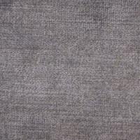Велюр обивочная ткань для мебели matrix 19 anthracite, серый
